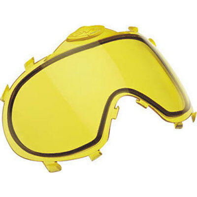 Dye i3 Invision Thermal Goggle Lens - Yellow