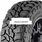 Sealed 305/70/16 4x4/Truck Tires