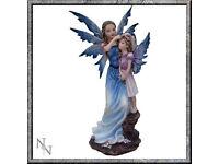 Nemesis Now Fairy - Beloved One - 23cm Figurine (New)
