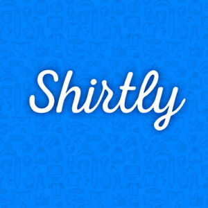 Custom Tshirt Printing Services With Best Rates In Toronto