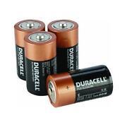 4.5V Battery