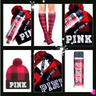 By Victoria's Secret Beanie Bling Hats for Women