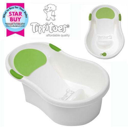 baby bath tub buy online ebay how to buy a munchkin bath tub on ebay infant baby bath. Black Bedroom Furniture Sets. Home Design Ideas