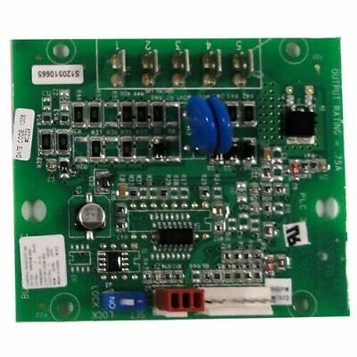 Bunn 32400.0002 Digital Timer Kit 120v New In The Box