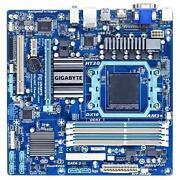 AMD Motherboard