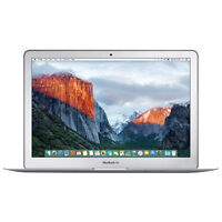 """Apple MacBook Air 13"""" Laptop Basically Brand New with Receipt !"""