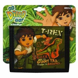 Go-Diego-Go-Bifold-Wallet-With-Full-Matte-Printing-Front-Back-New