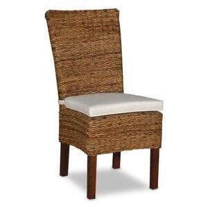 Teak Chair Ebay