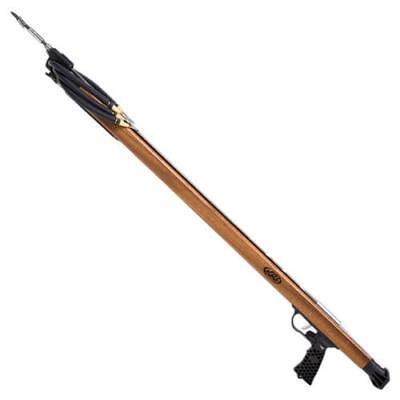 Jbl Woody Sawed Off Magnum - JBL Woody Sawed Off Magnum 52 (132.1 cm) (Three #220 Bands)