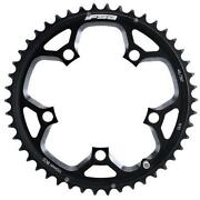Cyclocross Crankset