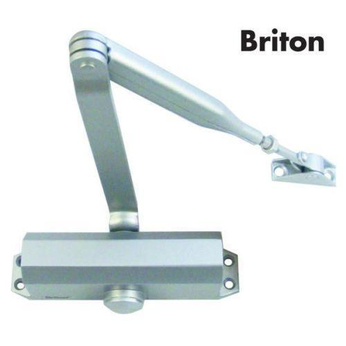 Automatic Door Closer Ebay