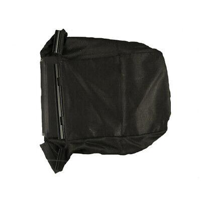 Murray 7102573YP Rear Grass Bag