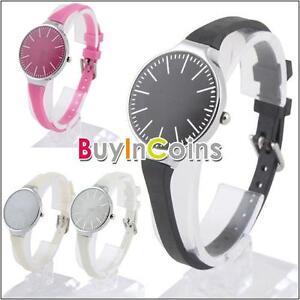 Mini-Fashion-Women-Style-Silicone-Candy-Wrist-Watch-2
