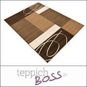 Velour Teppich