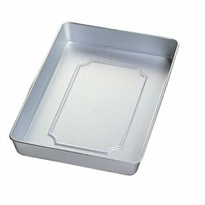 12x18 cake pan