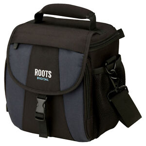 Camera Bags - Roots - Optex - Etc.   50% off retail London Ontario image 6