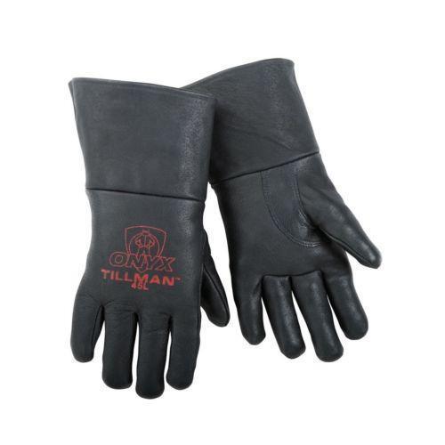 Tillman Welding Gloves Ebay
