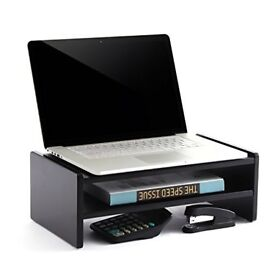 Desktop, Laptop, Monitor Stand