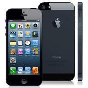 iPhone 4 16GB Factory Unlocked