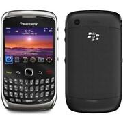 Blackberry Curve 9300 Phone Unlocked