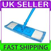 Laminate Floor Sweeper