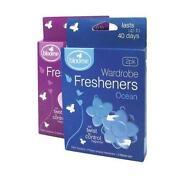 Wardrobe Air Freshener