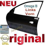 Omega B TÜR