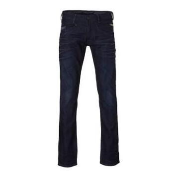 PME Legend Bare Metal regular fit jeans (heren) maat 33-34