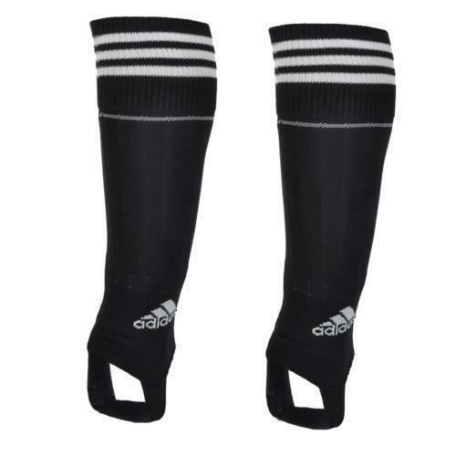 Black Adidas Football Socks | eBay Black Soccer Socks