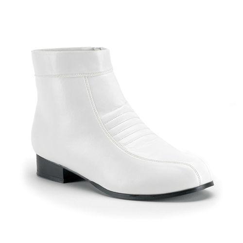 Als Cowboy Shoes For Sale