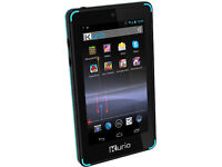 Kurio 4s Touch Mobile Android Device For Kids Small Tablet