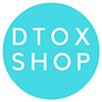 DTOXSHOP