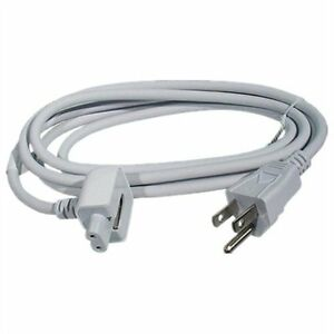 Extension & Power Cables, USB , Toshiba & Dell Power Adapter
