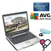 Cheap Laptops Windows XP