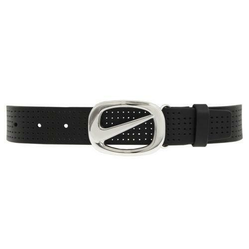 nike belts for women Nike Air Jordan 12 XII Retro White University Blue  Melo Men Shoes. 090026f93