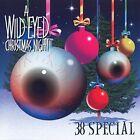 Reissue CDs .38 Special