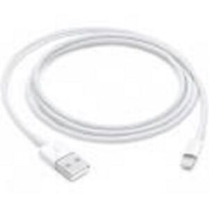 Iphone charger or Samsung charger $4.99 Grand opening sale IRAA