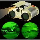 Unbranded/Generic General Purpose Binoculars with Night Vision