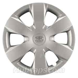 hubcaps factory original toyota camry