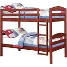Twin Bunk Bed Bedding Sets