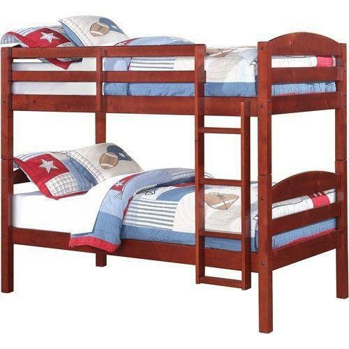 twin bunk bed bedding sets ebay. Black Bedroom Furniture Sets. Home Design Ideas