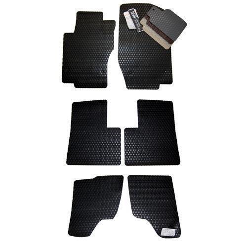 mercedes gl450 floor mats ebay