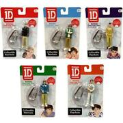 One Direction Official Merchandise