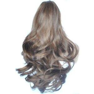 Curly hair extensions ebay curly clip on human hair extensions pmusecretfo Image collections
