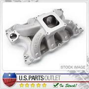 460 Intake Manifold