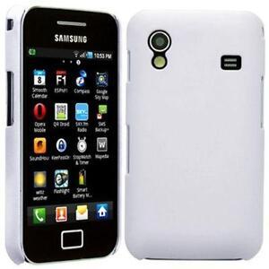 Samsung gts5830i price