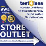 test4less_uk