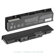 Dell PP22L Battery