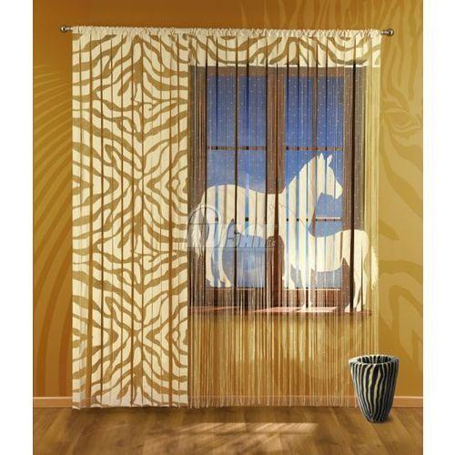gardinen vorh nge faden gardine kinder gardinen faden. Black Bedroom Furniture Sets. Home Design Ideas