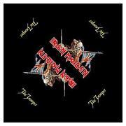 Iron Maiden Bandana